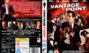 Vantage Point (2008) R2