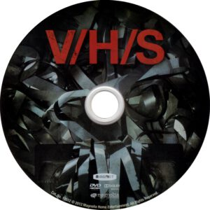 vhs_2012_ws_r1-[cd]-[www.getdvdcovers.com]