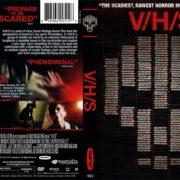 V/H/S (2012) WS R1