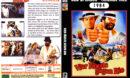 Vier Fäuste gegen Rio (Bud Spencer & Terence Hill Collection) (1984) R2 German