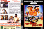 Vier Fäuste gegen Rio (Bud Spencer & Terence Hill Collection) (1984) R2 German