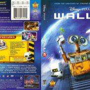 Wall-E (2008) WS R1
