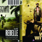 War Witch (2012) (Rebelle) French/Eng R0 Custom