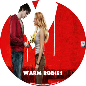 warm_bodies_(2013)-R0-custom-[CD]-[www.getdvdcovers.com]