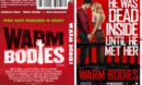 Warm Bodies (2013) R0 Custom