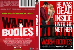 warm_bodies_(2013)-R0-custom-[FRONT]-[www.getdvdcovers.com]