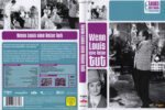 Wenn Louis eine Reise tut (Louis de Funes Collection) (1958) R2 German