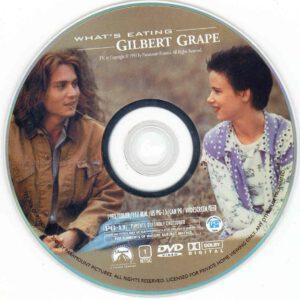 whats_eating_gilbert_grape_1993_ws_r1-[cd]-[www.getdvdcovers.com]