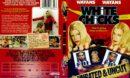 White Chicks (2004) WS UR R1