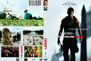 white_house_down_2013_R1_CUSTOM-[front]-[www.getdvdcovers.com]