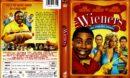 Wieners (2008) WS R1