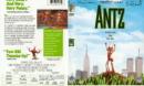 Antz (1998) WS R1