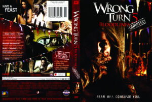 wrong_turn_5_bloodlines_2012_ur_ws_r1-[front]-[www.getdvdcovers.com]