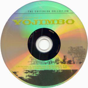yojimbo_1961_ws_r1-[cd]-[www.getdvdcovers.com]