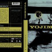 Yojimbo (1961) WS R1
