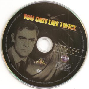 you_only_live_twice_1967_ws_r1-[cd]-[www.getdvdcovers.com]