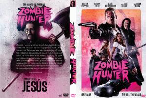zombie_hunter_2013_r0_custom-[front]-[www.getdvdcovers.com]