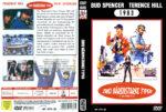Zwei bärenstarke Typen (Bud Spencer & Terence Hill Collection) (1983) R2 German