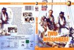 Zwei Missionare (1974) R2 German